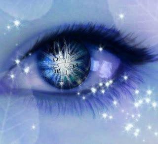 imagenes ojos que lloran adri22 color 237 n colorado propone una fiesta en azul