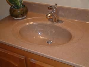 countertops cultured marble granite db homes