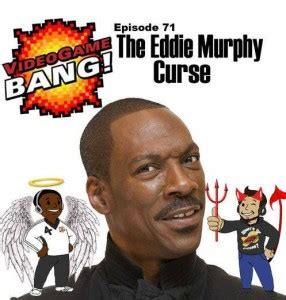 the curse of the murph why it to be a san diego sports fan books videogame episode 71 eddie murphy curse reactor
