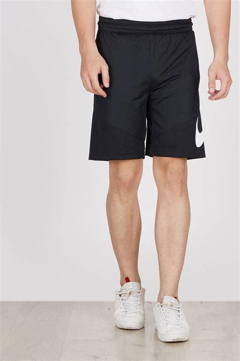 Nike As Hbr 718831012 Celana Olahraga sell as m nk hbr berrybenka