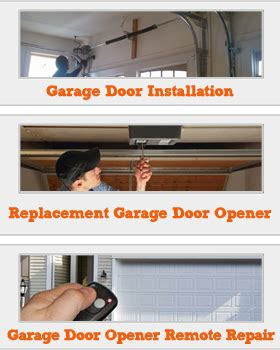 Overhead Door Lewisville Garage Door Of Lewisville Tx Commercial Overhead Door Repair
