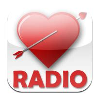valentines app 10 ios apps for valentines sweethearts theapptimes