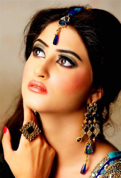 sajal ali photo gallery biography pakistani actress sajal ali actress hot sexy hd wallpapers free download