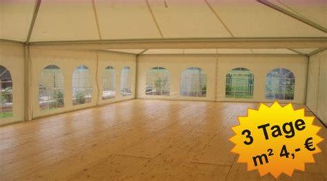 teppiche 4x4 meter zeltverleih