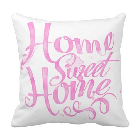 pillows with quotes accent pillows with quotes quotesgram
