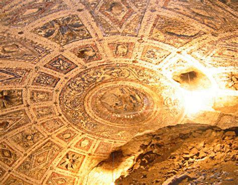 Lu Road Kura Kura 12w 1 il lupercale a roma origine funzioni e fonti storiche