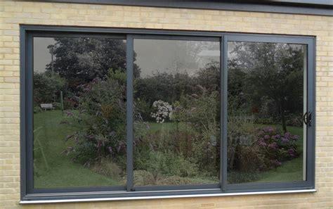 Sliding Glass Doors 3 Panel 3 Panel Sliding Patio Door Size Doors Ideas