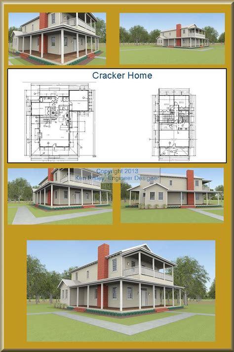Home Design Engineer In Patna 45 32 200 50 home design engineer in patna house design