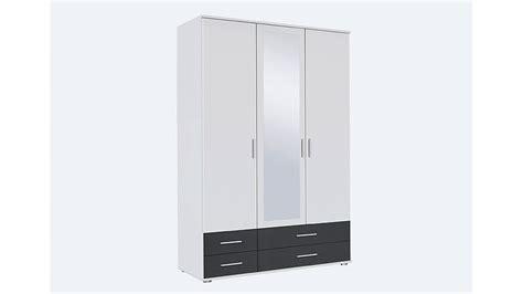 günstige kleiderschränke mit spiegel eckkleiderschrank wei 223 mit spiegel bestseller shop f 252 r