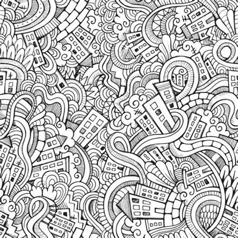 doodle lines cheats lines doodle 3371011