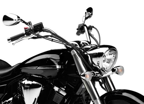 Motorrad Elektrik Minimieren motorrad occasion yamaha xvs 1300 a kaufen