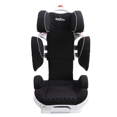 Siege Auto Inclinable by Siege Auto Inclinable