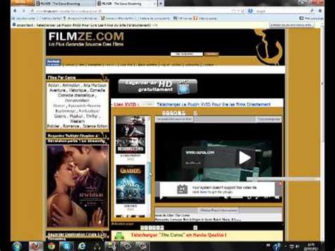 telecharger film chucky 6 gratuit t 233 l 233 charger et regarder des films gratuitement sans limite