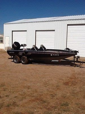 sport fishing boats for sale in texas sport fishing boats for sale in westbrook texas