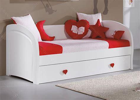 banquette chambre best chambre fille de qualite avec lit banquette table de