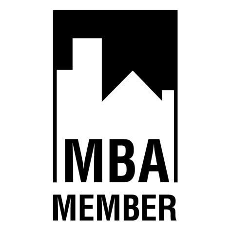 Earn Mba For Free by Mba 2 Free Vector 4vector
