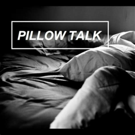 Pillow Talk Free by 3 200 Free Progressive House Playlists 8tracks Radio