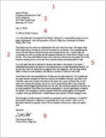 Business Letter Signature Title Business Letter Format Name Title Sample Business Letter