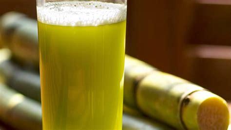 minuman khas kalimantan  enak  wajib dicoba