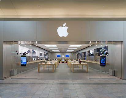 Phone Lookup Louisville Ky Apple Store Oxmoor Louisville Address Work Hours