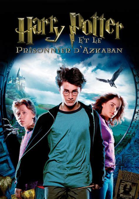 harry potter and the prisoner of azkaban 2004 full harry potter and the prisoner of azkaban movie fanart