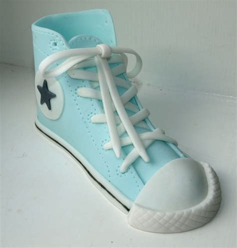 1000 ideas about fondant shoe tutorial on