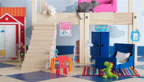 ikea childrens furniture childrens furniture dining and toys shop at ikea