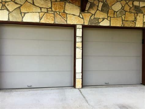 Garage Doors Supplier 1000 Ideas About Garage Door Overhead Door Suppliers