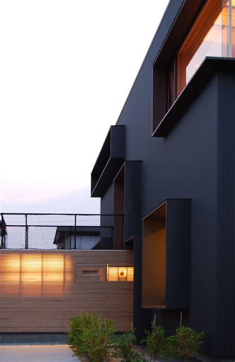 Architecture Design Inspiration Minimal Home Living | architecture design inspiration minimal home living