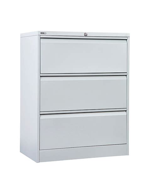 3 drawer lateral filing cabinet epic office furniture 3 drawer lateral filing cabinet