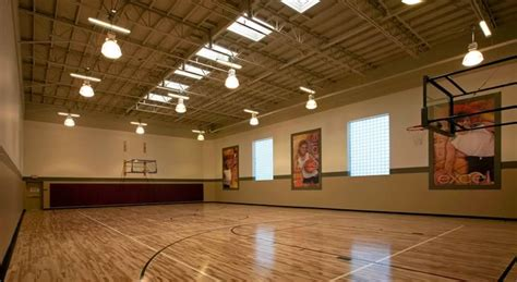 Home Design Gallery Sunnyvale la fitness gym health club active member photo gallery