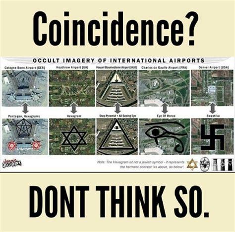 illuminati signals illuminati signs www imgkid the image kid has it