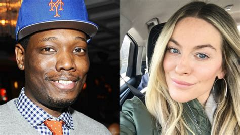 michael che text becky with the hurt feelings leah mcsweeney bashes snl s