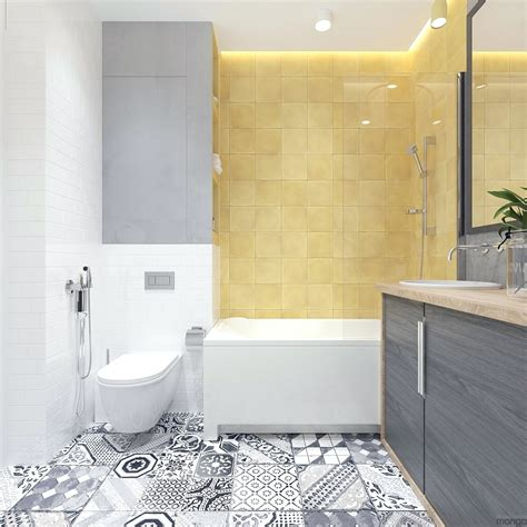 small studio bathroom ideas bathroom tile designs for small bathrooms beautiful tiles
