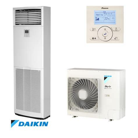 Ac Daikin Standing air conditioner daikin fva71a rzasg71mv1 price 3205 85