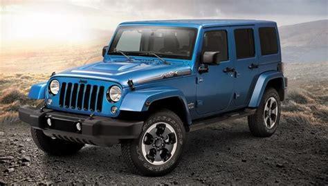 Manassas Chrysler Jeep Manassas Chrysler Dodge Images Frompo 1