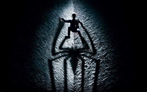 bioskop keren spiderman wallpaper film the amazing spider man 2