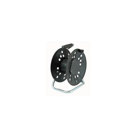 Bobine De Cable Vide by Marcaddy Hdp 290 Bobine De C 226 Ble Vide Plastique 290mm Ebay