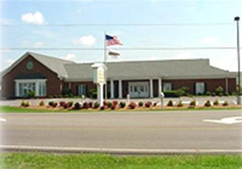 dwayne r spence funeral home pickerington ohio