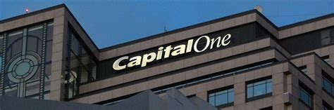 Mercer Mba Gmat Scores by Finding Your Capital One Mba Career Metromba