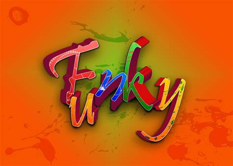 funky definition funk wallpapers wallpaper cave