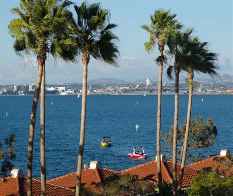 malibu boats dealer meeting malibu axis dealer meeting honors best in the business