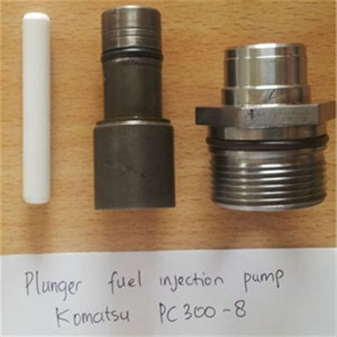 Nozzle Assy Hino Dutro by Spare Part Truck Mitsubishi Spare Part Truck Nissan