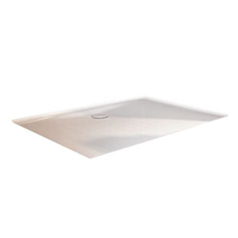 bette zarge high end shower trays shower trays corner on architonic