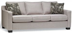 stylus couch made to order sofas by stylus sofas and vangogh designs