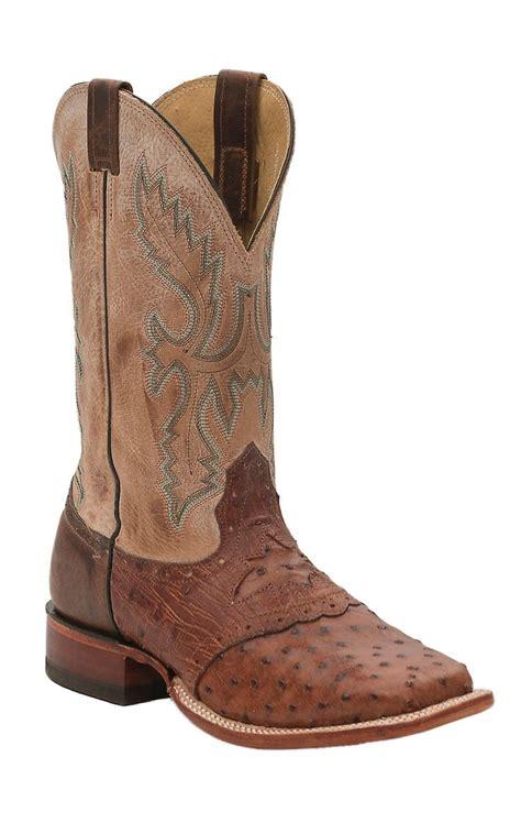 cavenders mens boots 114 best cavender s exclusive cowboy boots images on