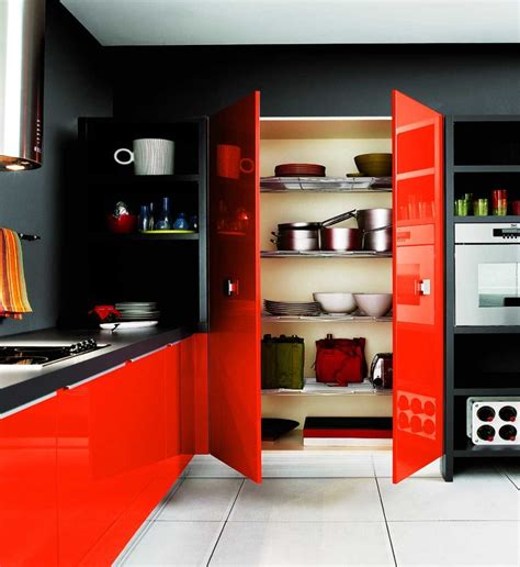 Ideas To Help You Personalise Your Style by Personalise Your Kitchen With These Fresh Design Ideas