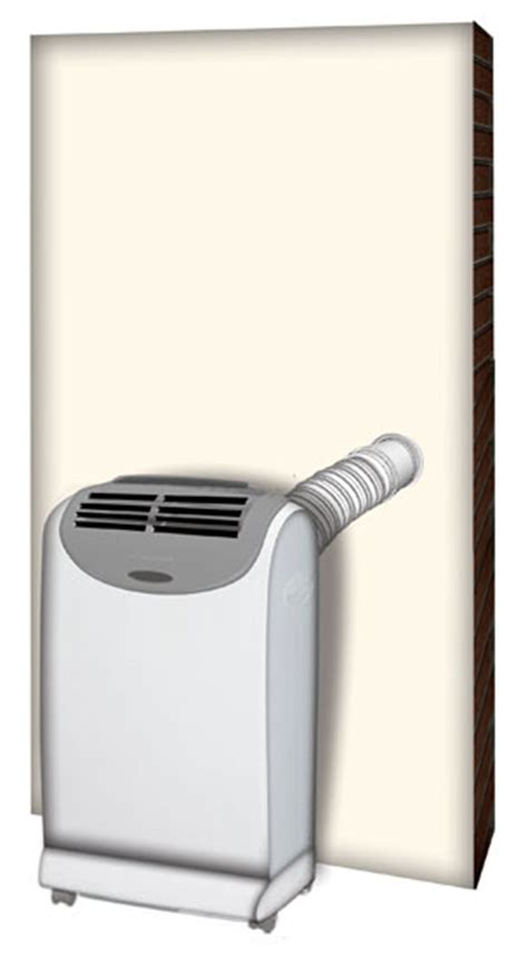 portable air conditioner awning window casement window venting portable air conditioner casement