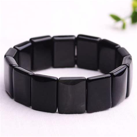 Bian Square buy wholesale bian shi bracelet from china bian shi