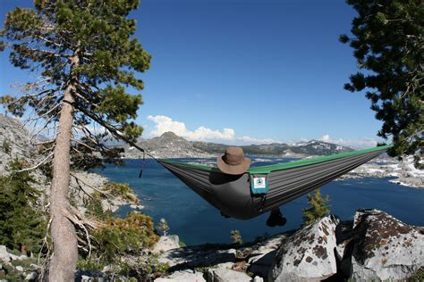 Eno Hammock Appalachian Trail eno asks pct or at support your trail cing and